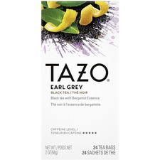 Tazo TZO149899 Tea