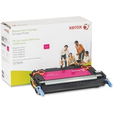 Xerox 6R1345 Toner Cartridge