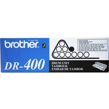Brother DR400 Imaging Drum