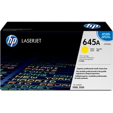HP  C9732A Toner Cartridge