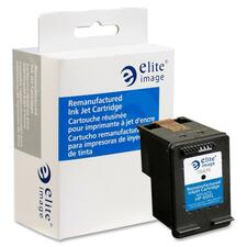 Elite Image ELI75475 Ink Cartridge