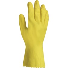 ProGuard PGD8448L Work Gloves