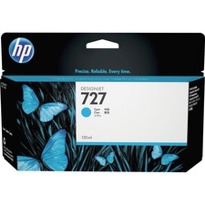 HP  B3P19A Ink Cartridge