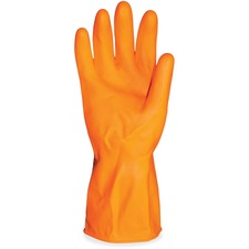ProGuard PGD8430L Work Gloves