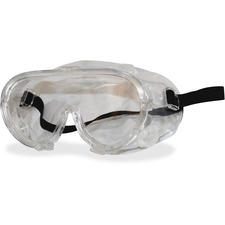 ProGuard PGD7321 Safety Goggles