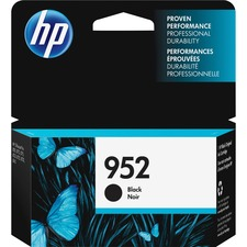 HP  F6U15AN Ink Cartridge