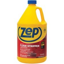 Zep ZPEZULFFS128CT Floor Cleaner