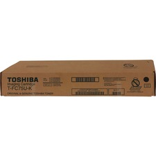 Toshiba TFC75UK Toner Cartridge
