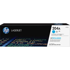 HP  CF511A Toner Cartridge