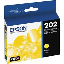 Epson T202420S Ink Cartridge