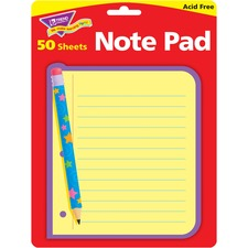 Trend TEPT72029 Notepad