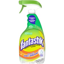 fantastik SJN306387 All Purpose Cleaner
