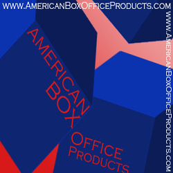American Box Office Products