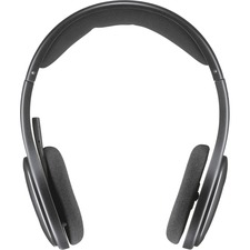Logitech LOG981000337 Headset