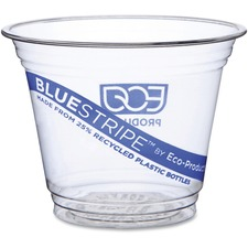 Eco-Products ECOEPCR9PK Cup